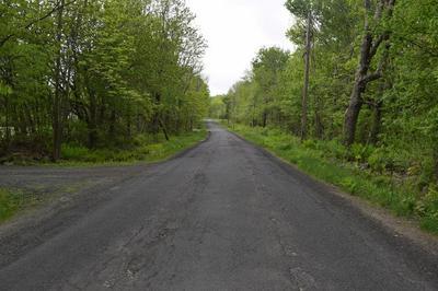 LOT 2-B CREST LANE, Granville, MA 01034 - Photo 1