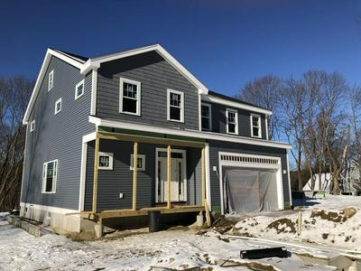 1 COLD SPRING RD, WESTFORD, MA 01886 - Photo 1