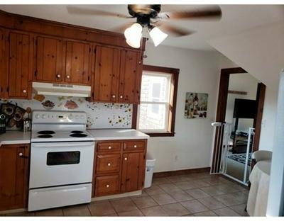 25 WASHINGTON ST # 2, East Bridgewater, MA 02333 - Photo 1