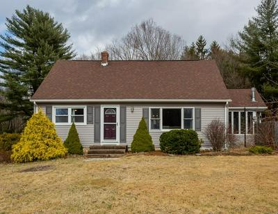 39 CIRCLEVIEW DR, HAMPDEN, MA 01036 - Photo 1