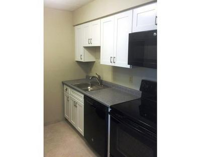 17 FLORENCE ST APT 14, Boston, MA 02131 - Photo 2