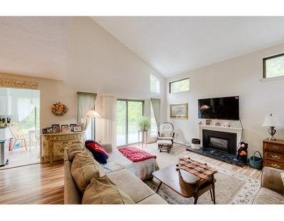 6 MEADOWBROOK LN # 6, Palmer, MA 01069 - Photo 2