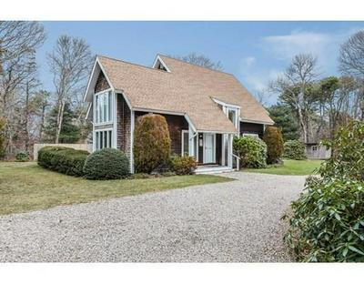490 ASPINET RD, Eastham, MA 02642 - Photo 2