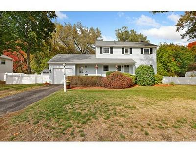 104 INDIAN HEAD RD, Framingham, MA 01701 - Photo 2