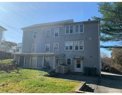33 MAY ST, Webster, MA 01570 - Photo 2