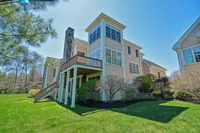 35 CLUBHOUSE WAY # 35, Sutton, MA 01590 - Photo 1