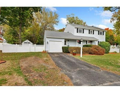 104 INDIAN HEAD RD, Framingham, MA 01701 - Photo 1