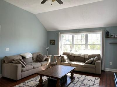 2 NONESUCH WAY, Shirley, MA 01464 - Photo 2