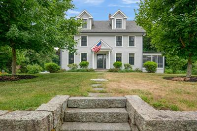 545 COUNTRY WAY, Scituate, MA 02066 - Photo 2