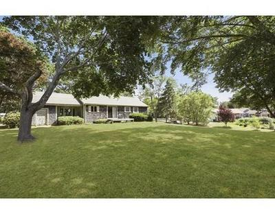 10 CARVER RD, Plymouth, MA 02360 - Photo 2