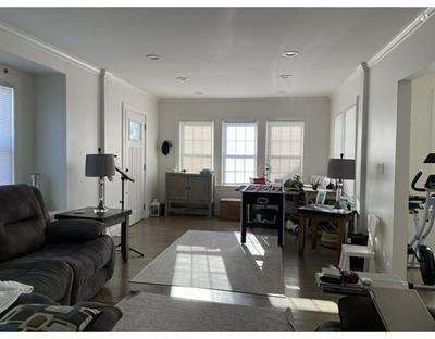 36 SPRINGFIELD ST # 1, Belmont, MA 02478 - Photo 2