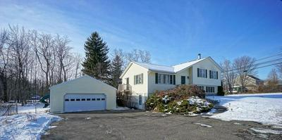 135 HAMPSTEAD RD, DERRY, NH 03038 - Photo 2