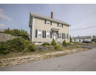 18 DALE ST, Pawtucket, RI 02860 - Photo 2