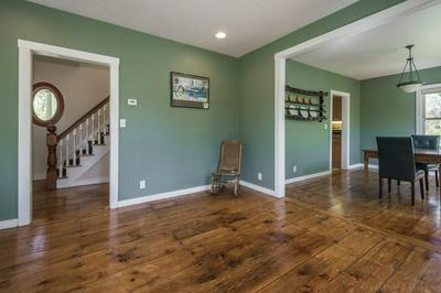 13 PIPER RD, Acton, MA 01720 - Photo 2