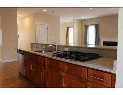 8 SUMMER HILL CIR # 8, Arlington, MA 02474 - Photo 2