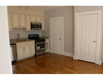 17 UNION ST # 1, Natick, MA 01760 - Photo 2