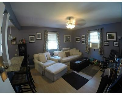 14 W WATER ST APT 3, Wakefield, MA 01880 - Photo 2