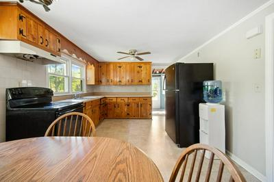 138 AMHERST ST, Granby, MA 01033 - Photo 2