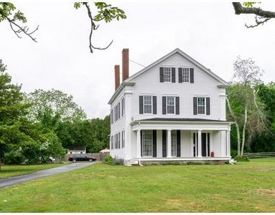 1239 MAIN ST, Acushnet, MA 02743 - Photo 2