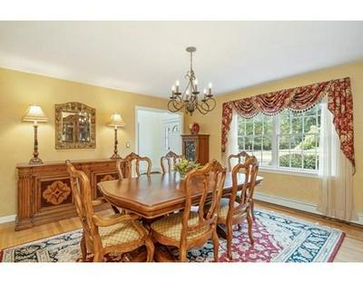 7 RICHARDS CIR, Tyngsborough, MA 01879 - Photo 2