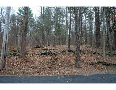 44 OLD MILL RD, Sutton, MA 01590 - Photo 1