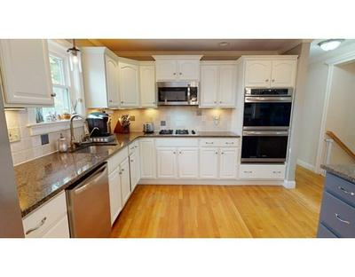 157 WHITEHALL RD, Amesbury, MA 01913 - Photo 2