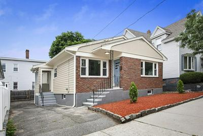 6 LAWRENCE ST, Everett, MA 02149 - Photo 1