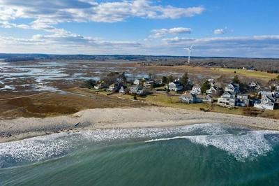 67 COLLIER RD, SCITUATE, MA 02066 - Photo 2