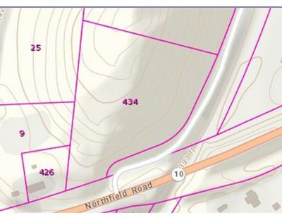 434 NORTHFIELD RD, Bernardston, MA 01337 - Photo 1