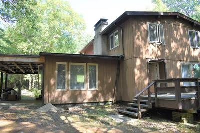48 OLD STAGE RD, Hatfield, MA 01088 - Photo 2