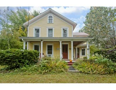 17 EAST ST, Southampton, MA 01073 - Photo 1