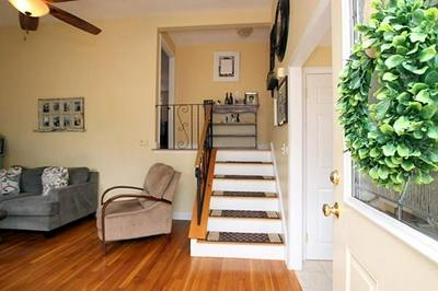 74 S GROVE ST, FOXBORO, MA 02035 - Photo 2