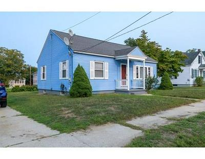 29 RUSSELL ST, Nashua, NH 03060 - Photo 2