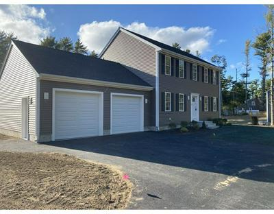 73 ROCHESTER RD, Carver, MA 02330 - Photo 1