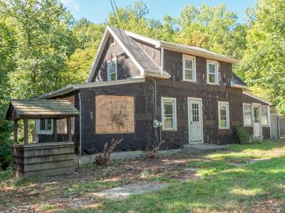481 BLANDFORD RD, Russell, MA 01071 - Photo 1
