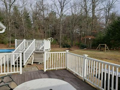 25 POTASH HILL LN, HAMPDEN, MA 01036 - Photo 2