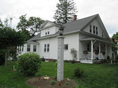 84 WASHINGTON ST, Gardner, MA 01440 - Photo 2