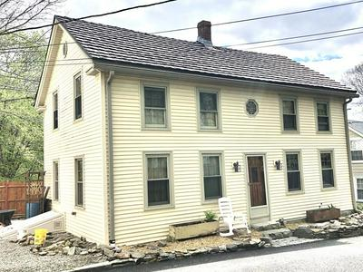 14 DENNY PL, Leicester, MA 01542 - Photo 2