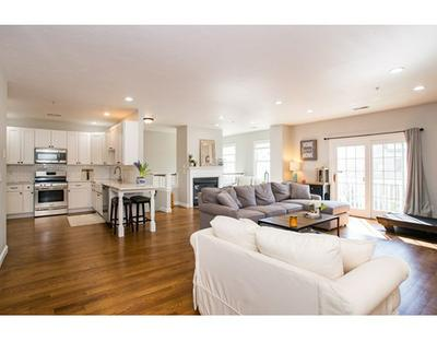 34 TILDEN COMMONS DR # 34, Quincy, MA 02171 - Photo 1