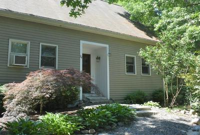 24 HOWLAND RD, Lakeville, MA 02347 - Photo 2