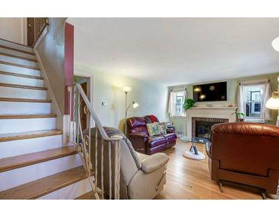 61 BAY STATE RD, Melrose, MA 02176 - Photo 2