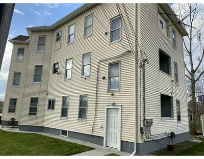 267 CHANDLER ST, Worcester, MA 01602 - Photo 2