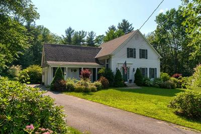 277 HIGH ST, Winchendon, MA 01475 - Photo 2