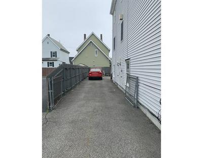 11 CHRISTINA CIR # 13, Everett, MA 02149 - Photo 2