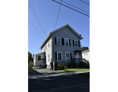10 SHERMAN ST, Westfield, MA 01085 - Photo 2