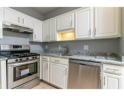534 EAST ST, Mansfield, MA 02048 - Photo 2