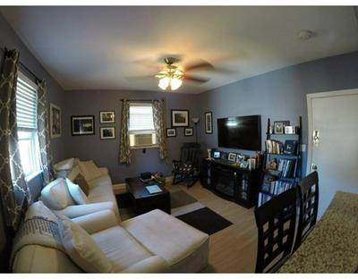 14 W WATER ST APT 3, Wakefield, MA 01880 - Photo 1