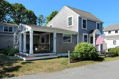 21 PARK ST, Harwich, MA 02645 - Photo 1