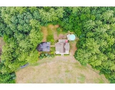 62 PINE ST, Belchertown, MA 01007 - Photo 2