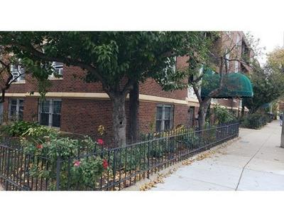 339 S HUNTINGTON AVE # A, Boston, MA 02130 - Photo 1